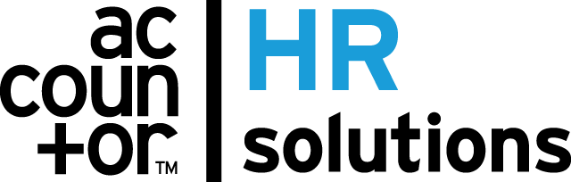 Accountor hr Solutions